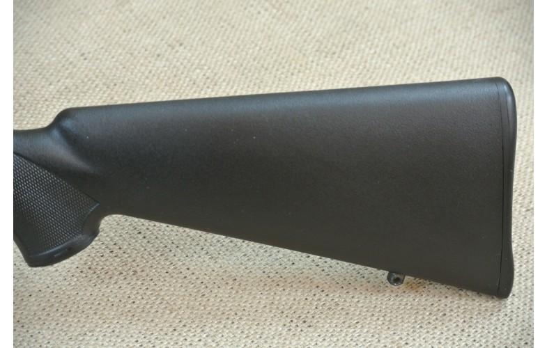 Repetierbüchse (Mehrlader), Savage 93 R 17,  Kal. .17 HMR