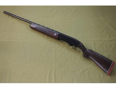!! VERKAUFT !! Halbautomatische Flinte, Winchester Mod. 1400 MK II, Kal. 12/70.