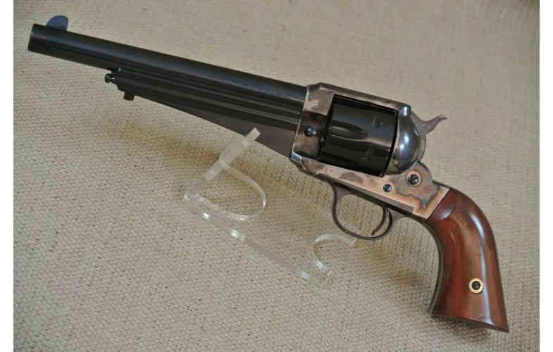Uberti Revolver,  Remington Mod. 1875 , Kal. .44-40 Win.