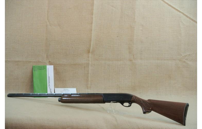 Halbautomatische Flinte, Remington Mod. 1100 LT, Kal. 20/70.