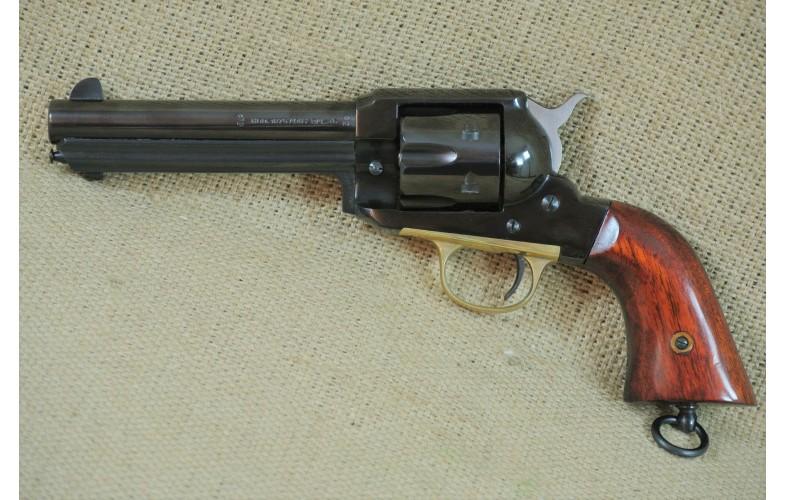 Uberti 1875 Army, Remington, Kal. .45 Colt
