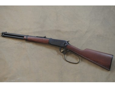 Unterhebelrepetiergewehr, Winchester Mod. 1894 AE Trapper, Kal. .44 RemMag.