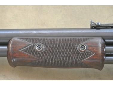 Vorderschaftrepetierbüchse, orig. Colt Lightning Medium Frame Carbine, Kal. 44-40 WCF.
