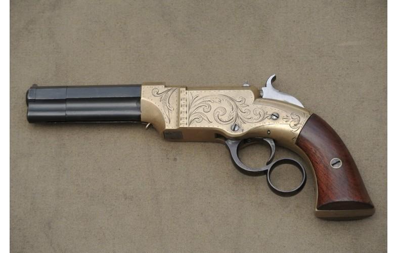 unterhebelrepetier-pistole-volcanic-mod-
