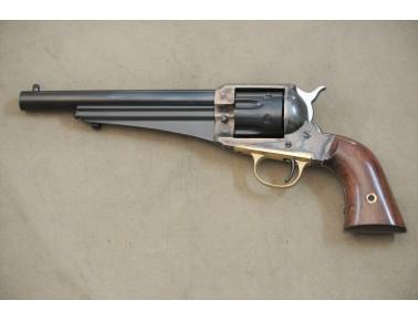Uberti Revolver, Remington Mod. 1875 , Kal. .45 Colt
