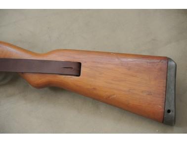 Repetierbüchse, Waffenwerke Brünn SWP 45, Mod. K 98, Kal. 8 x 87 IS.