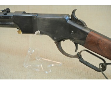 Unterhebelrepetierbüchse, Hege-Uberti Mod. 1860, Kal. .44 Spezial / .44 Colt..
