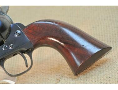 Revolver Uberti,  Mod. Colt 1873, Flat Top Target, Kal .45 Colt.