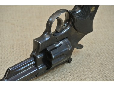 Revolver Smith & Wesson Mod. 29-2, 6 Zoll, Kal.  .44  Magn.