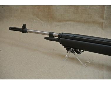 Halbautomatische Büchse, Springfield, Mod. M1A Super Match,  Kal.  .308Win..