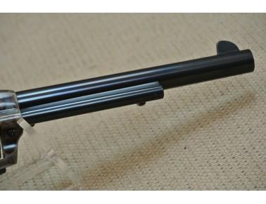 Revolver, Colt Mod. 1873, 7,5 Zoll Lauf , Kal. .45 Colt.