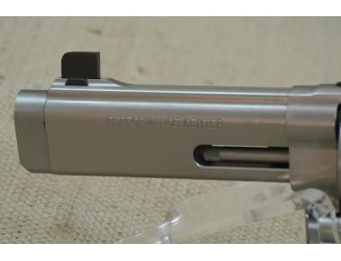 Revolver Smith & Wesson Mod. 629-5, V-Comp, Performance Center, Kal.  .44  Magn.