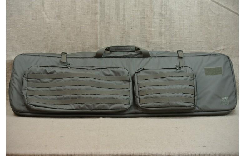 Tasmanian Tiger DBL Modular Rifle Bag
