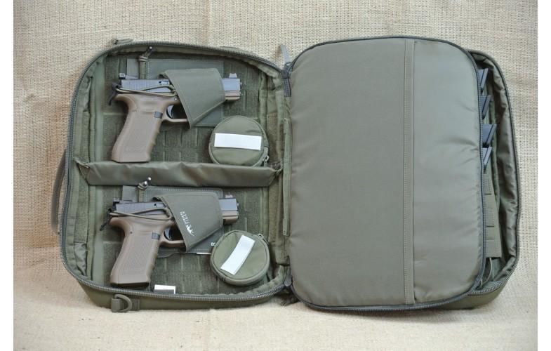 Tasmanien Tiger Modular Pistol Bag