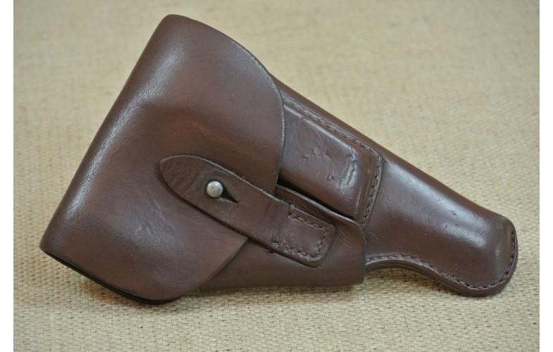 Universales Klappenholster passend z.Bsp. Ortgies, Walther PPK