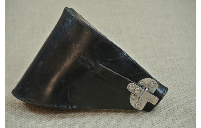 Klappenholster für FN Pistole 1910