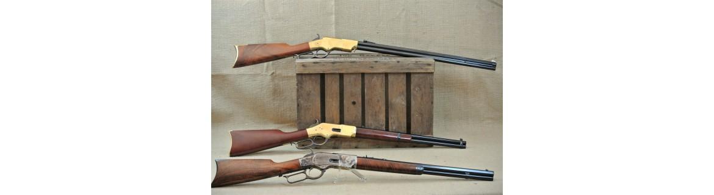 Westernwaffen
