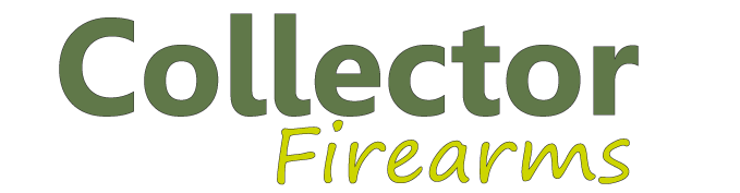 Collector Firearms Lutz Viertel GmbH